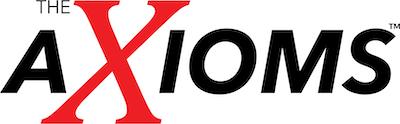 The Axioms by Kallisti Publishing Inc.